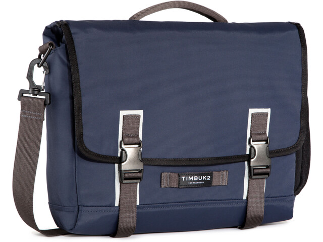 Timbuk2 The Closer Taske S, nautical